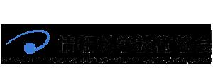 情報科学技術協会 INFOSTA