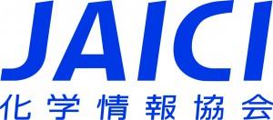 化学情報協会