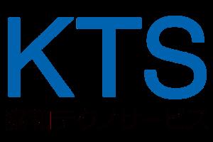 株式会社協和テクノサービス