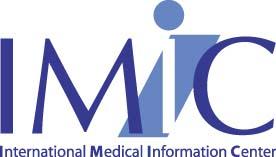一般財団法人国際医学情報センター